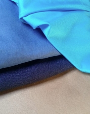 Aloy Fabric