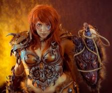 Barbarian_Anhyra_3