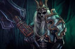 king_leoric__diablo_3_cosplay_by_anhyra_dcseknf-fullview