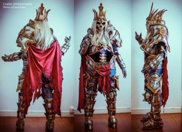 my_leoric_cosplay___diablo_3_by_anhyra_dcsbpl5-fullview